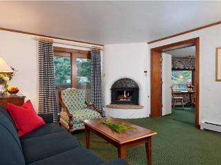 CHRISTIANIA LODGE, 206 - Vail vacation rentals