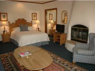 CHRISTIANIA LODGE, 300/302 - Vail vacation rentals