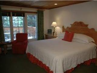 CHRISTIANIA LODGE, 302 - Vail vacation rentals