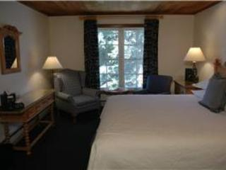 CHRISTIANIA LODGE, 303 - Vail vacation rentals