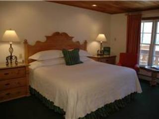 CHRISTIANIA LODGE, 304 - Vail vacation rentals