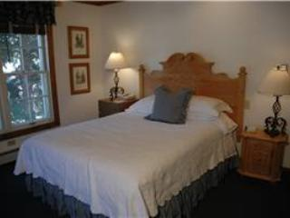 CHRISTIANIA LODGE, 309 - Vail vacation rentals