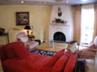 PLAZA LODGE #1 - Vail vacation rentals