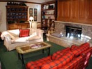 PLAZA LODGE #2 - Vail vacation rentals