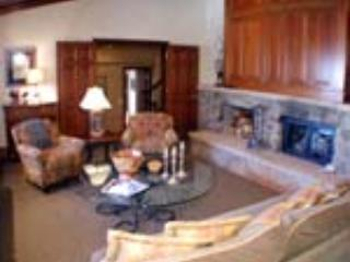 PLAZA LODGE #6 - Vail vacation rentals
