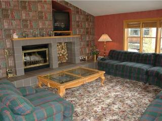 VAIL CENTER PLACE, 3 - Northwest Colorado vacation rentals