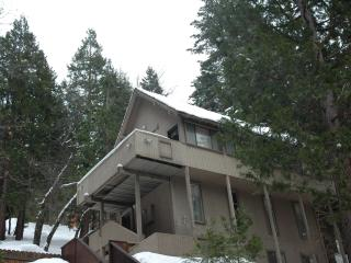Yosemite's Timber Lodge - Enjoy the Great Outdoors - Yosemite National Park vacation rentals