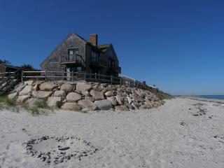 14 Captain Crocker - East Sandwich vacation rentals
