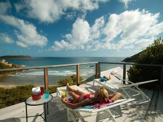 A Classic St John Beachfront Villa Rental - Saint John vacation rentals