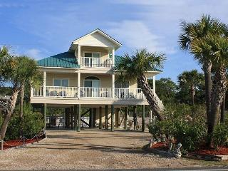 BIKINIBOTT - Saint George Island vacation rentals
