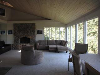 Panoramic Land - Mill Valley vacation rentals