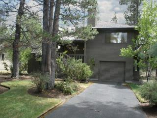 Klamath 10 - Sunriver vacation rentals