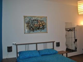 Re di Roma Holiday House - Rome vacation rentals