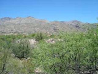 Stunning Second Floor with Mountain Views - Newly Remodeled and Furnished - Tucson vacation rentals