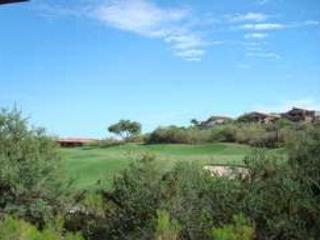 First Floor Condo with Golf Views - Tucson vacation rentals