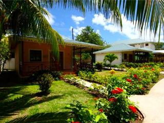Bequia Beach Hotel - One Bed Villa - Bequia - Friendship Bay vacation rentals