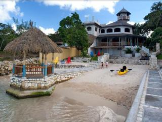 Hermosa Cove - Jamaica vacation rentals