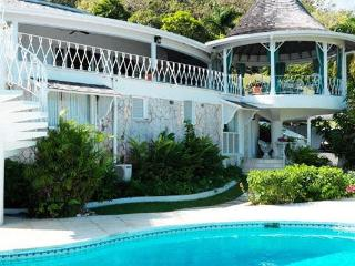 Round House - Jamaica vacation rentals