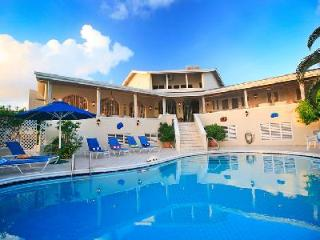 Wild Orchid on St Lucia - Amazing Island and Sea Views - Cap Estate vacation rentals