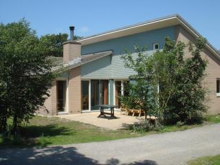 Bungalow (up to 6) near sea in Kijkduin The Hague - The Hague vacation rentals