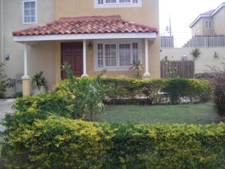 Montego  Bay Mango Walk Country Club Townhouse - Montego Bay vacation rentals