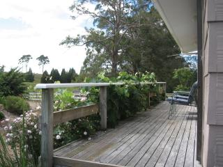 Bledisloe Cottage - Blissful Retreat - Bay of Islands vacation rentals