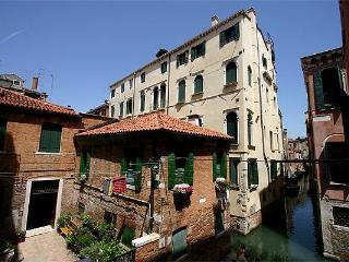 Canova - VeniceApartment - Venice vacation rentals