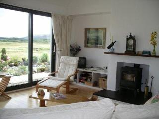 Skyehaven - The Hebrides vacation rentals