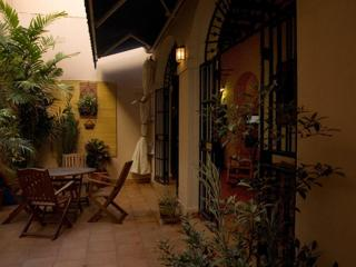 3 bedroom Colonial Apt in Historical Old San Juan - San Juan vacation rentals