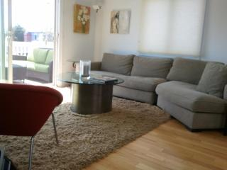 Provincetown Gem with Private Beach Access / Pool - Fort Lauderdale vacation rentals