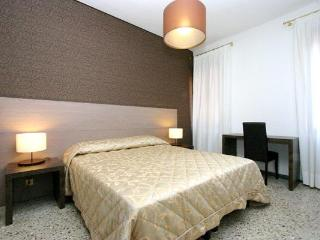 San Marco - VeniceApartment - Venice vacation rentals