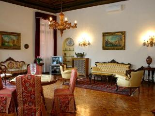 Ca' del Doge - VeniceApartment - Venice vacation rentals