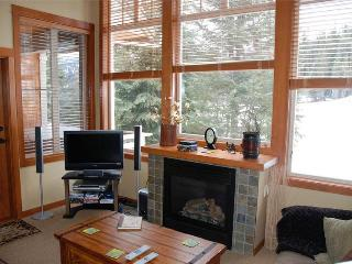 Unit 14 on 16 @ Settlers Crossing - Sun Peaks vacation rentals