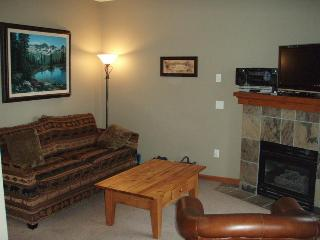 Mark - British Columbia Mountains vacation rentals