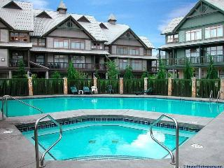 Whistler Northstar Retreat - Whistler vacation rentals