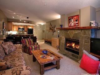 The Carr Family - Whistler vacation rentals