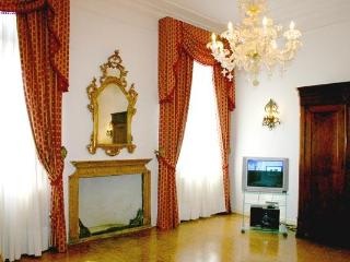 Moretta - VeniceApartment - Venice vacation rentals
