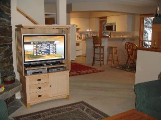 Cedar Ridge Luxury Condo Ski-in Ski-out - Whistler vacation rentals