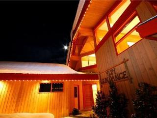 Little Sundance Retreat - Sun Peaks vacation rentals