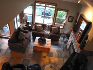 Whistler SlopeSide - Whistler vacation rentals