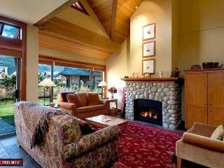SeaToSkiVacation - Whistler vacation rentals
