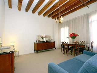 Palazzo Surian - VeniceApartment - Venice vacation rentals