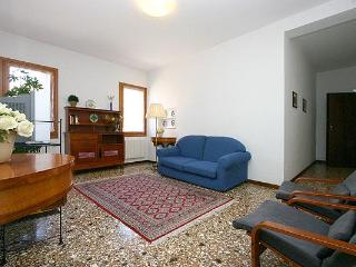 Santa Marina - VeniceApartment - Venice vacation rentals