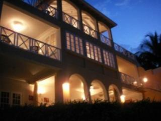 Bruadair - Saint James vacation rentals