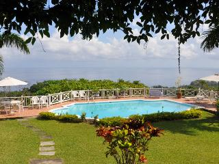 Emerald Forest - Port Antonio vacation rentals