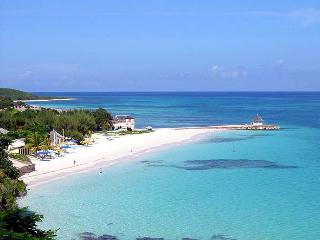Windjammer - Silver Sands - Jamaica vacation rentals