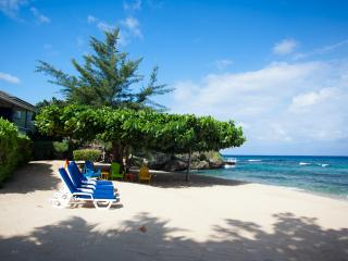 Idle Hours - Jamaica vacation rentals