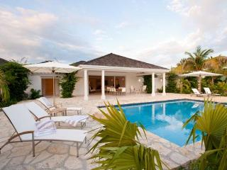 Palm Point - Jolly Harbour vacation rentals