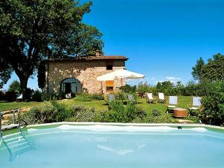 Bonci - Gaiole in Chianti vacation rentals