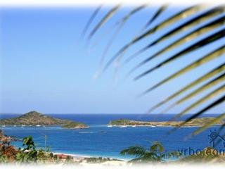 Casa Azul - Orient Beach - Orient Bay vacation rentals